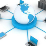 Networking-Systems