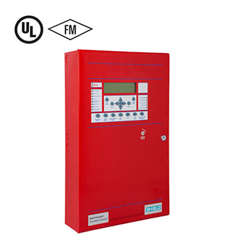 Analog-Control-Panel-(2-or-4-Loops)