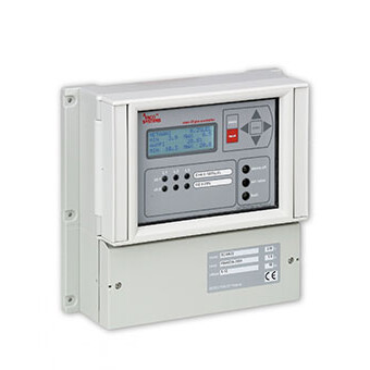 Control-Panel-(4-Channel)