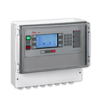 Control-Panel-(8-Channel)