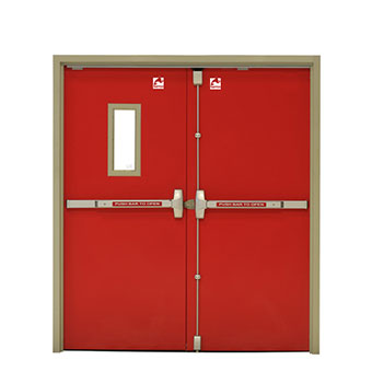 Fire-Rated-Doors1