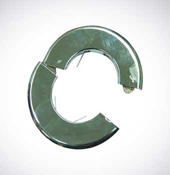 Hinged-Escutcheon-Plate-for-Pipes