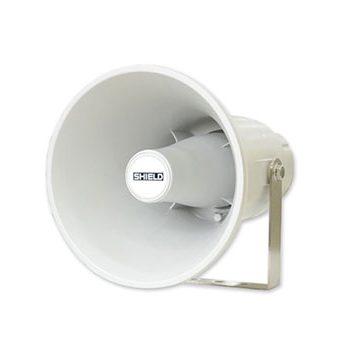 Horn-Speaker