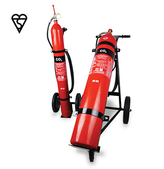 Mobile-CO2-Fire-Extinguishers---Kitemark-Approved