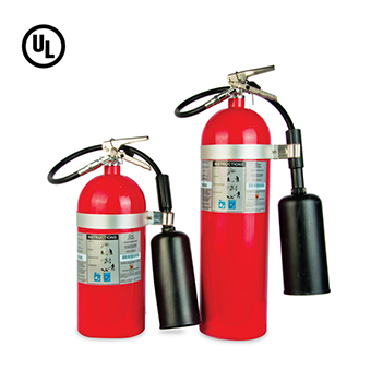 Portable-CO2-Fire-Extinguishers---UL-Listed