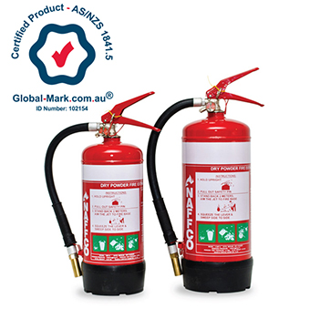 Portable-Dry-Powder-Fire-Extinguishers---Global-Mark-Certified