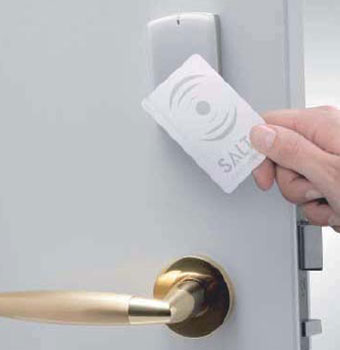 SALTO-AElement-RFID-Lock-for-hotels-from-Australian-Lock-Company-297021-o
