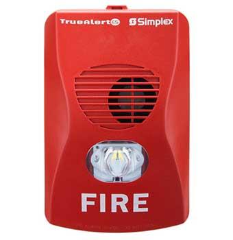 TrueAlert-ES-5900-Series-LED-Addressable-Notification-Appliances