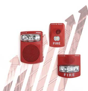TrueAlert-ES-Addressable-Notification-Appliances
