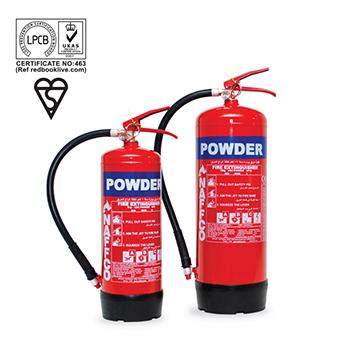 dry_powder_portable-bsi-lpcb_1452060235_wz530