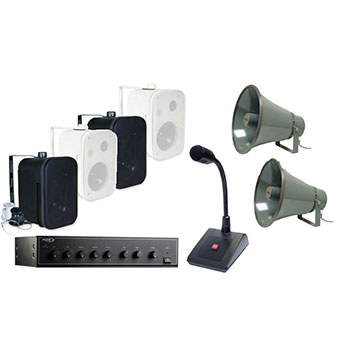 music-and-announcement-indoor-outdoor-pa-system-704-p