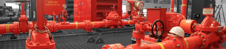 pumps_1440331952_w1170